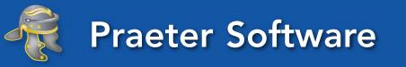 Praeter Software