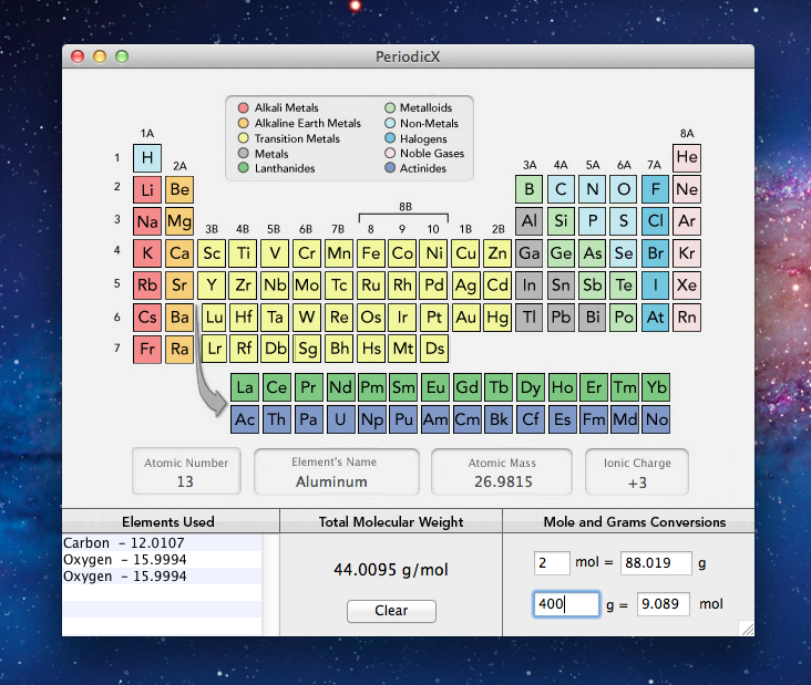 Physics 101 Se Physics Calculator For Students And Teachers